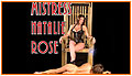 Mistress Natalie Rose
